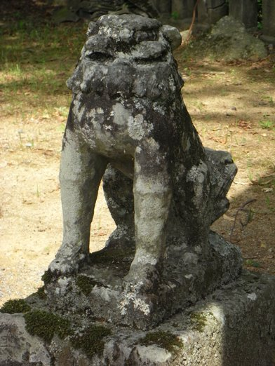 永尾剣神社1