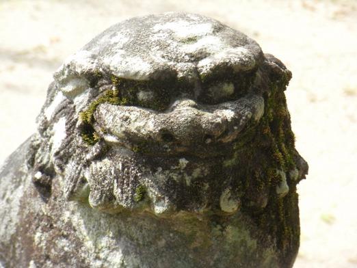 永尾神社永尾剣神社4