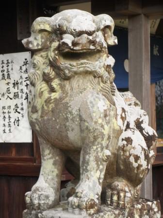 亀岡神社5