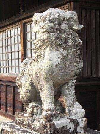 亀岡神社6