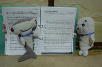 chorus-1