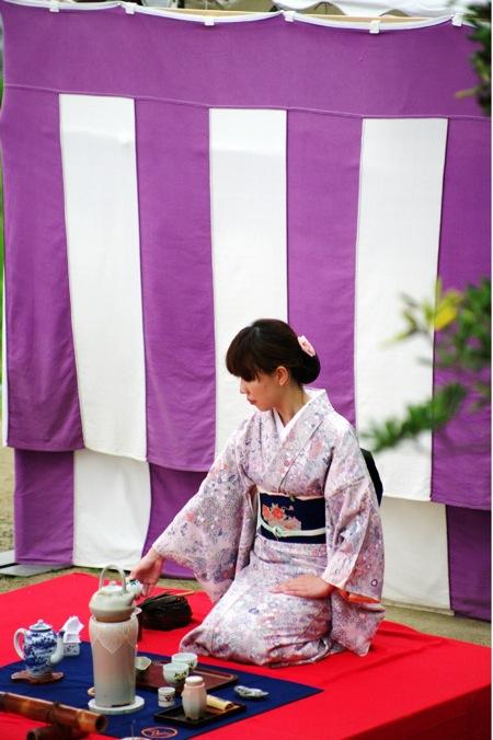 2010sakura159