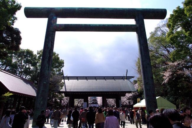 '10桜22