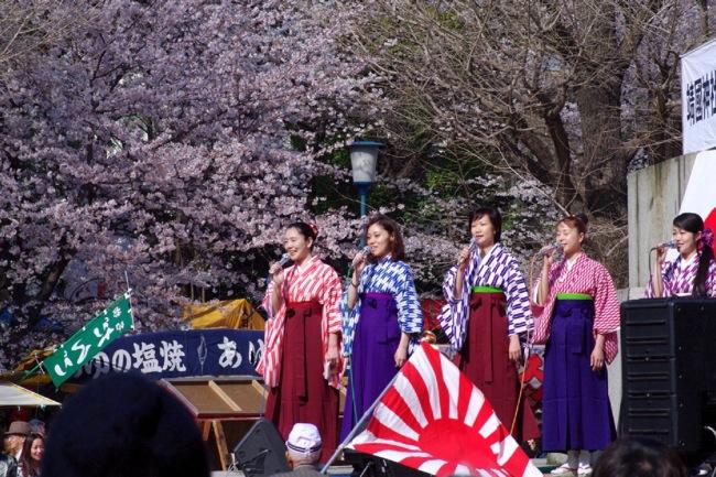 '10桜30