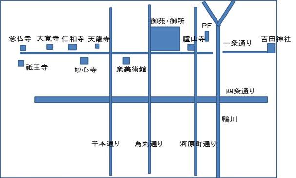 it1_20110201215106.jpg
