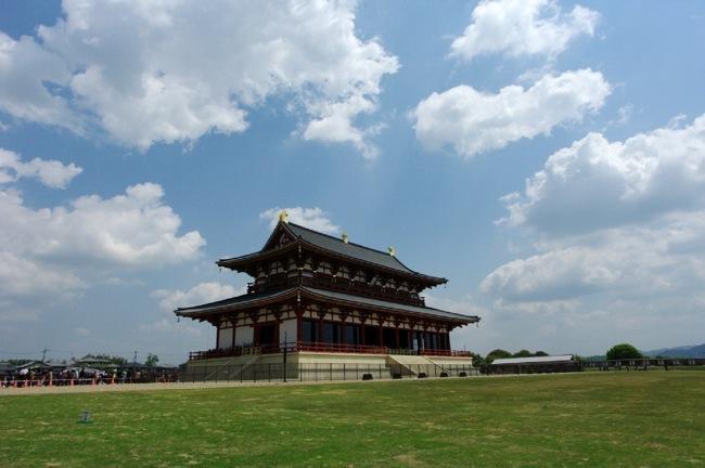 京都奈良真春7