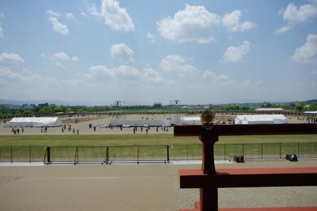 京都奈良真春9