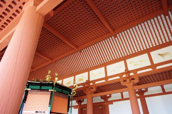 京都奈良真春10