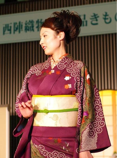 京都奈良真春159