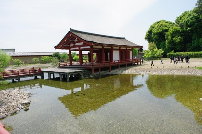 京都奈良真春20