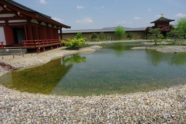 京都奈良真春21