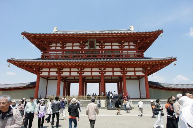 京都奈良真春23