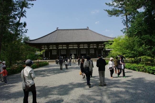 京都奈良真春27