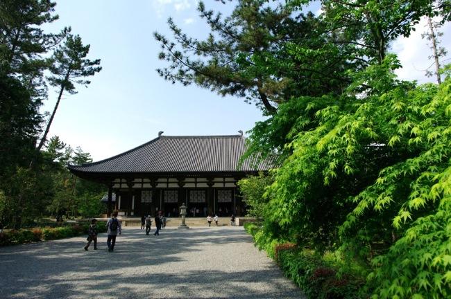 京都奈良真春47