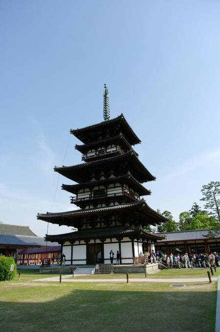 京都奈良真春49