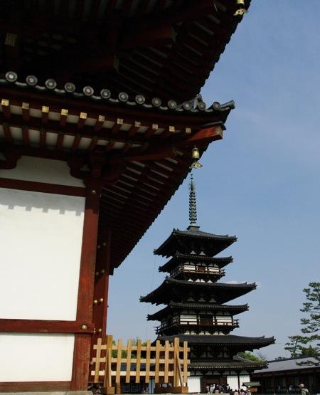京都奈良真春52
