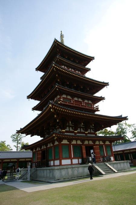京都奈良真春53