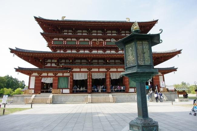 京都奈良真春54