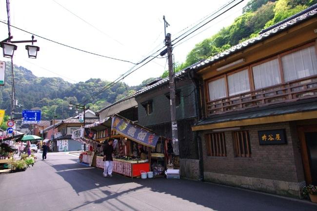 京都奈良真春59