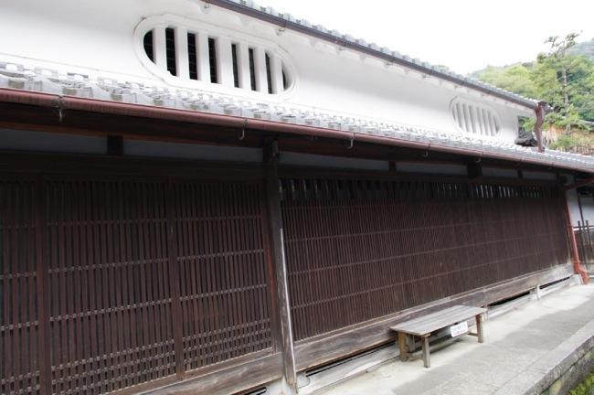 京都奈良真春60