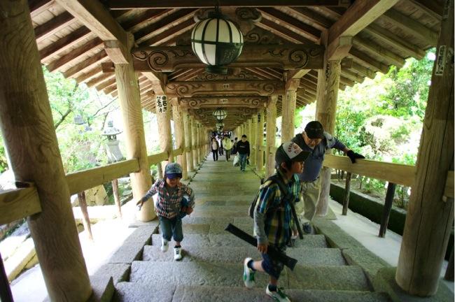京都奈良真春96