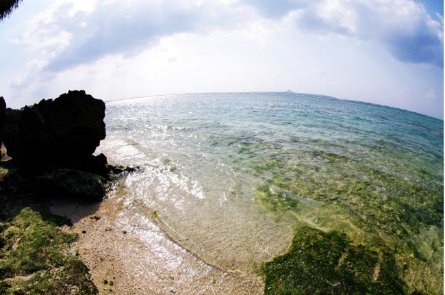 沖縄100