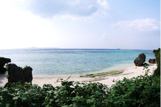 沖縄104