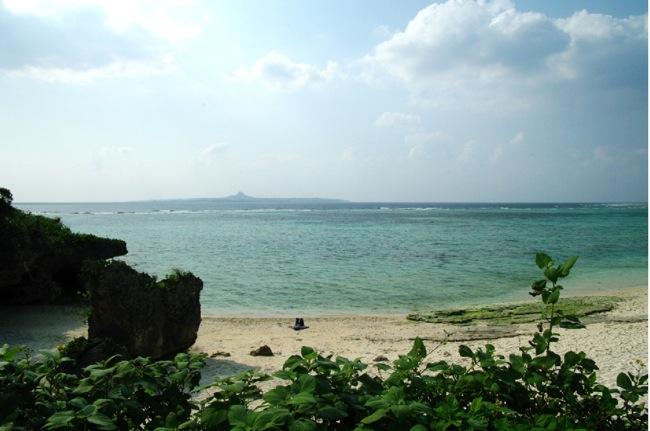沖縄106
