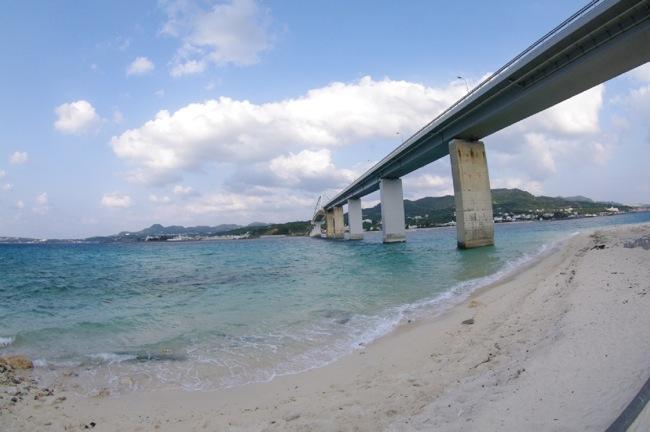 沖縄108