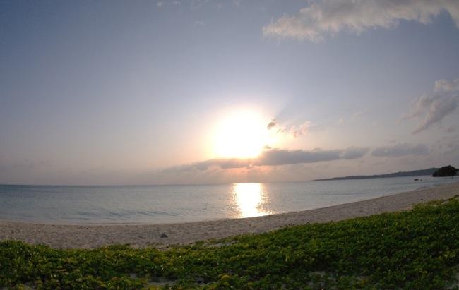 沖縄119