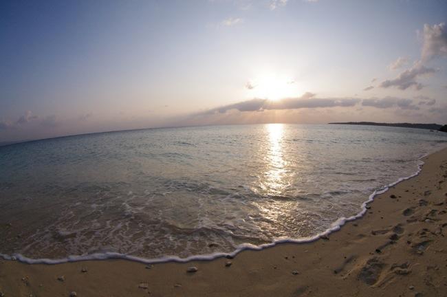 沖縄123