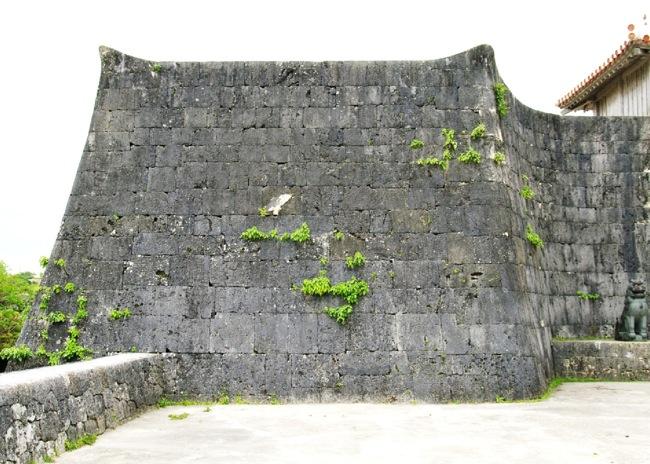 沖縄126