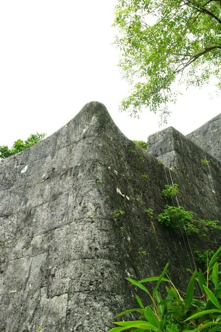 沖縄127