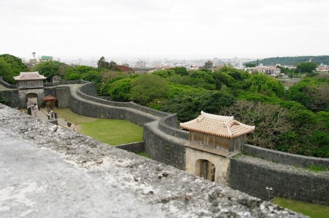 沖縄130