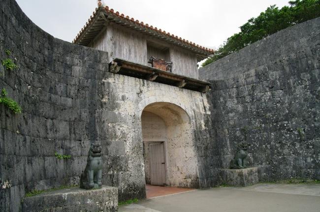 沖縄131