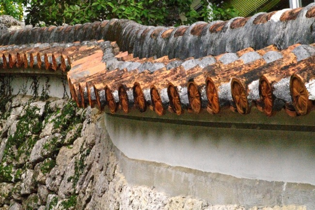 沖縄144