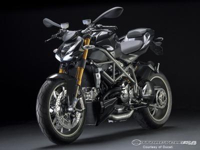 2009-Ducati-Streetfighter.jpg