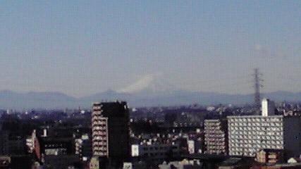 20100101富士山