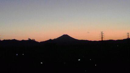 20100101富士山 (2)