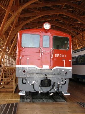 201105080019.jpg