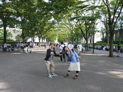 始動 (3)