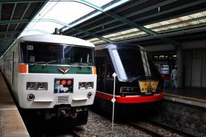 1_電車1