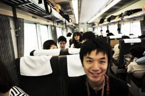 1_電車2