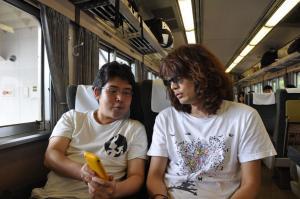 1_電車5