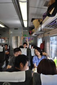 1_電車4