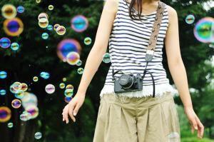 Bubbles_00013.jpg