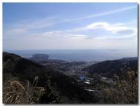 幕山ハイキングコース-2-
