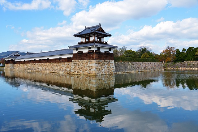 広島の秋4