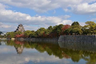 広島の秋7