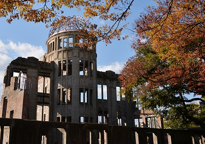 広島の秋15の2